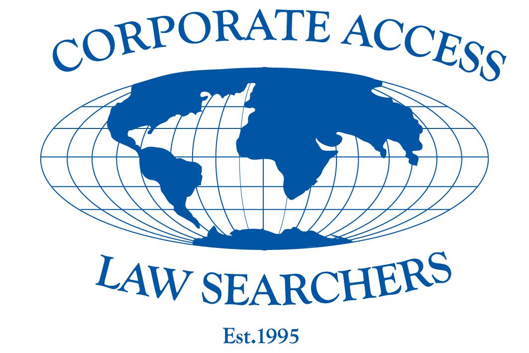 Corporate Access.